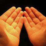 berdoa agar bebas hutang